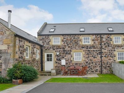 Photo for 3 bedroom accommodation in Embleton, near Alnwick