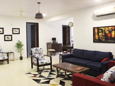 Photo for ★Pink City House★ Ideal for Groups and Family!!