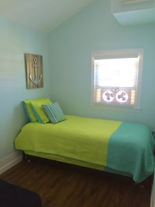 Photo for Beautiful 2 Bedroom Cottage Glendon Beach