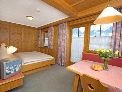 Photo for Double room with shower od. Bathroom, toilet - stutter, guest house
