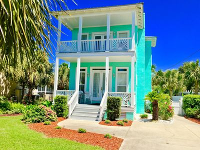 Photo for NEW LISTING! Sleeps 8 guests! Summer Dates Open! More pictures coming soon