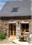 Stunning gite set in quiet beautiful countryside