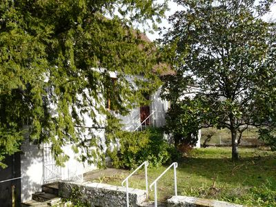 Photo for Country house in the charming village of Martel in the Dordogne valley