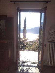 Photo for VILLA MICHELA A OLD COUNTRY VILLA WITH 5 MILLION DOLLARS OF VIEW