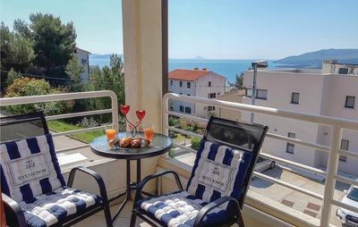 Photo for 1 bedroom accommodation in Rabac