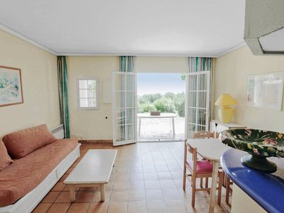 Photo for The houses of Cap Esterel - Maeva Individuals - House 3 Rooms 5/6 People Comfort