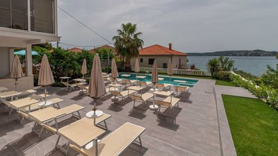 Photo for Luxurious apartment Dalia II (302) - EOS-CROATIA