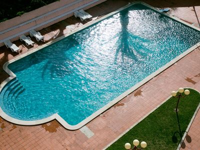 Photo for Ericeira Beach (Pool & Beach) Family & Couples - Apartment for 4 people in Ericeira