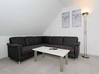 Photo for Apartment Sea Eagle - House Luisa