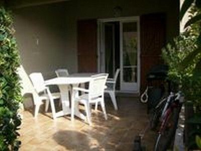 Photo for Rent Villa - Portiragnes-Plage
