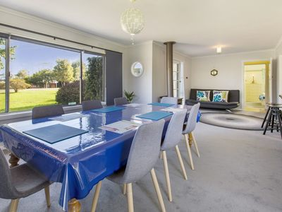 Photo for Windsong - Paynesville, VIC