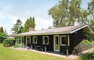 Photo for 3BR House Vacation Rental in Idestrup