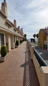 Photo for Fantastic Salobreña Duplex