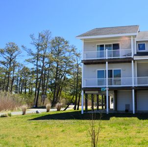 Photo for Sand Penny - Water View Townhouse