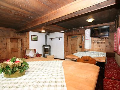 Photo for Vacation home Hochzillertalblick in Kaltenbach - 15 persons, 6 bedrooms