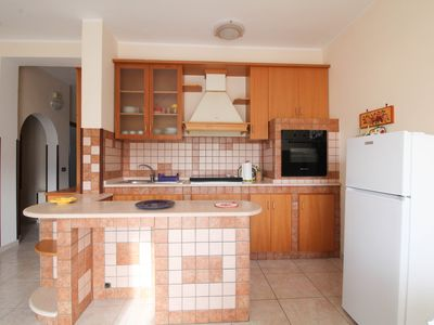 Photo for AP004 Apartment with two bedrooms near the sea Gallipoli