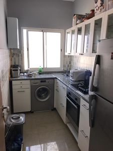 Photo for Tangier Apartment for Rent