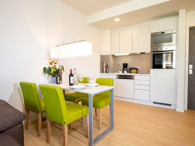 Photo for Apartment / app. for 4 guests with 51m² in Grömitz (71935)