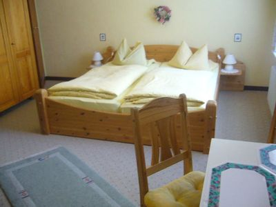 Photo for Cottage Vacation Rental in Büsum