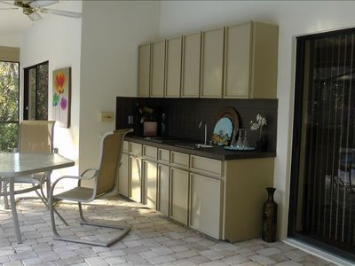 Photo for Executive,4 Brm Home in Quiet Upscale Palm Harbor Florida