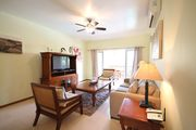 """Fountain Anguilla by """"Refined Retreats""""~Sleeps 6! King Suite~2 Qns w/ Balcony & Full Kitchen!"""