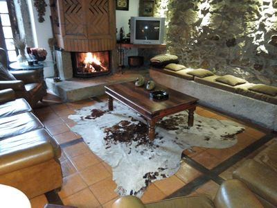 Photo for Holiday cottage 6 rooms Braga