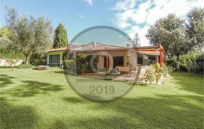 Photo for 3 bedroom accommodation in Tarquinia