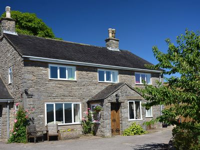 Photo for Paddock House, ILAM, STAFFORDSHIRE