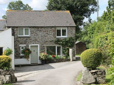 Photo for The Old Byre, Dousland