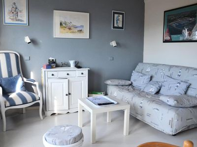 Photo for Village Port Bourgenay - Maeva Individual - 2 Rooms 4 People Selection