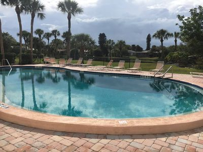 2BR, 2Bath Beautifully furnished condo for Rent May-Nov