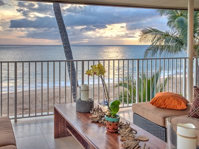 Photo for The Penthouse Maui - Luxury Condo: 4 BR / 4 BA Condo in Kihei, Sleeps 10