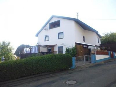 Photo for Holiday apartment Bingen for 2 - 3 persons with 1 bedroom - Holiday house