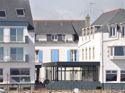 Photo for Home port of Lesconil
