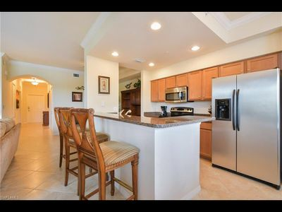 Photo for 2 Bedroom 2 Bath Sleeps Six Heritage Bay Golf Condo, monthly rentals only