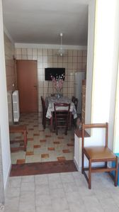 Photo for Apartment in Gallipoli for up to 11 people
