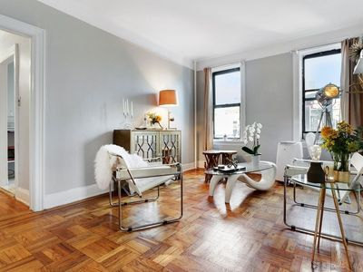 Photo for Chic One Bedroom Apartment in Brooklyn