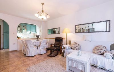 Photo for 2 bedroom accommodation in Selce