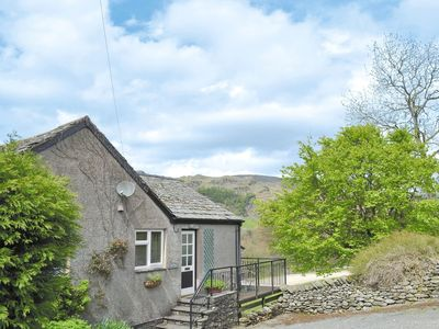 Photo for 2 bedroom property in Staveley and the Kentmere Valley.