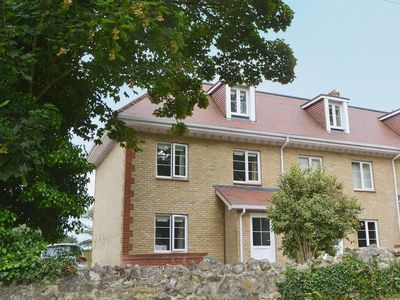 Photo for 3BR House Vacation Rental in Shanklin