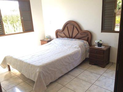 Photo for House in the central region of Escarpas do Lago