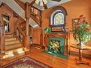 5BR House Vacation Rental in Helena, Montana