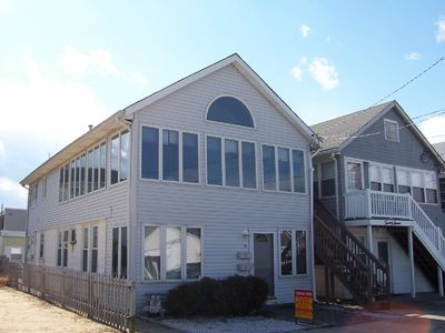 Photo for 3BR House Vacation Rental in Seaside Park, New Jersey