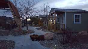 Photo for 1BR House Vacation Rental in Central, Utah