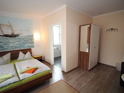 """Photo for House """"Lilly"""" Room A - Pension Lenz - House Lilly"""