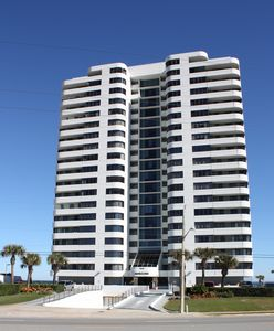 Photo for World Most famous Beach And Incredible Condo Available