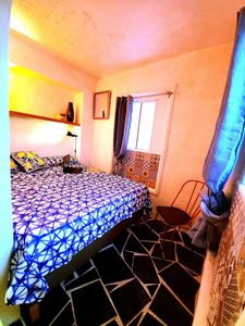 Photo for Cozy Studio with own entrance in L.Havana-C.Gables