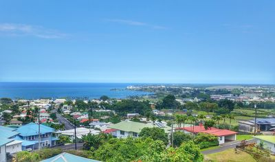 Photo for 1BR Guest House/pension Vacation Rental in Hilo, Hawaii