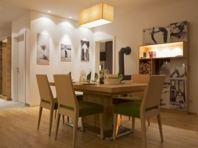 Photo for Apartment 1 - Sportappartements Gaiswinkler
