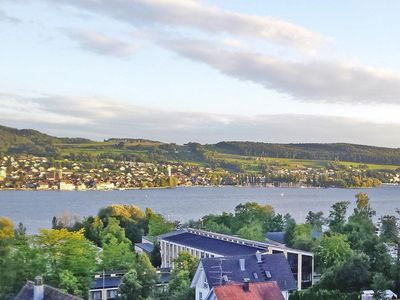 Photo for Holiday flat, Gaienhofen  in Bodensee - 4 persons, 2 bedrooms